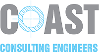 Civil engineering consultancy in the North East of England